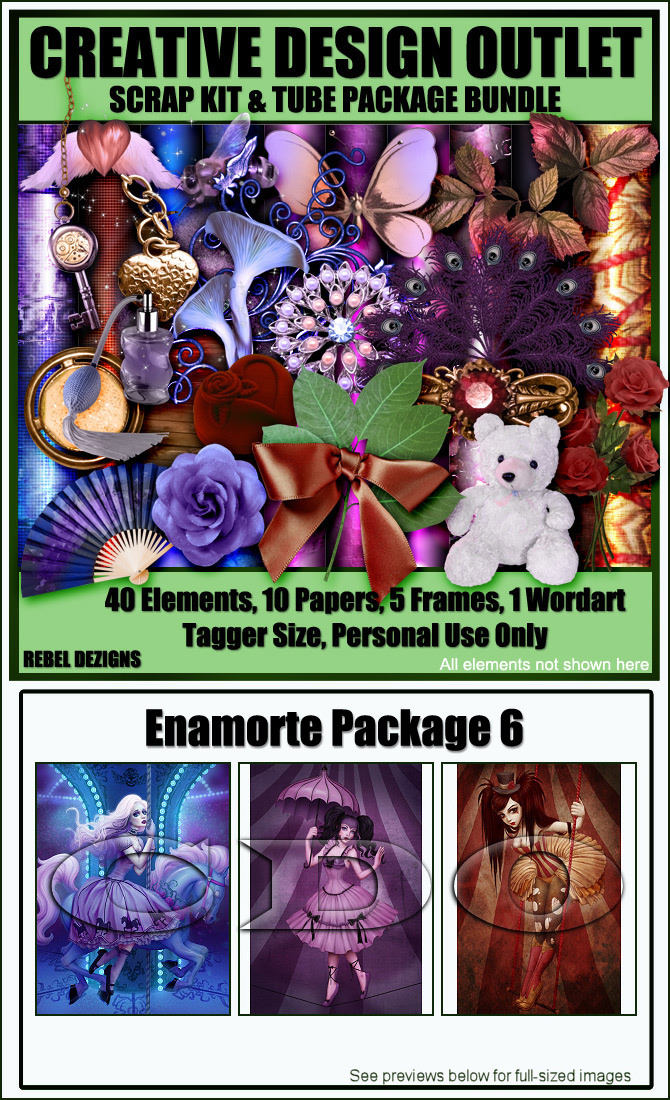 ScrapRD_Enamorte-Package-6