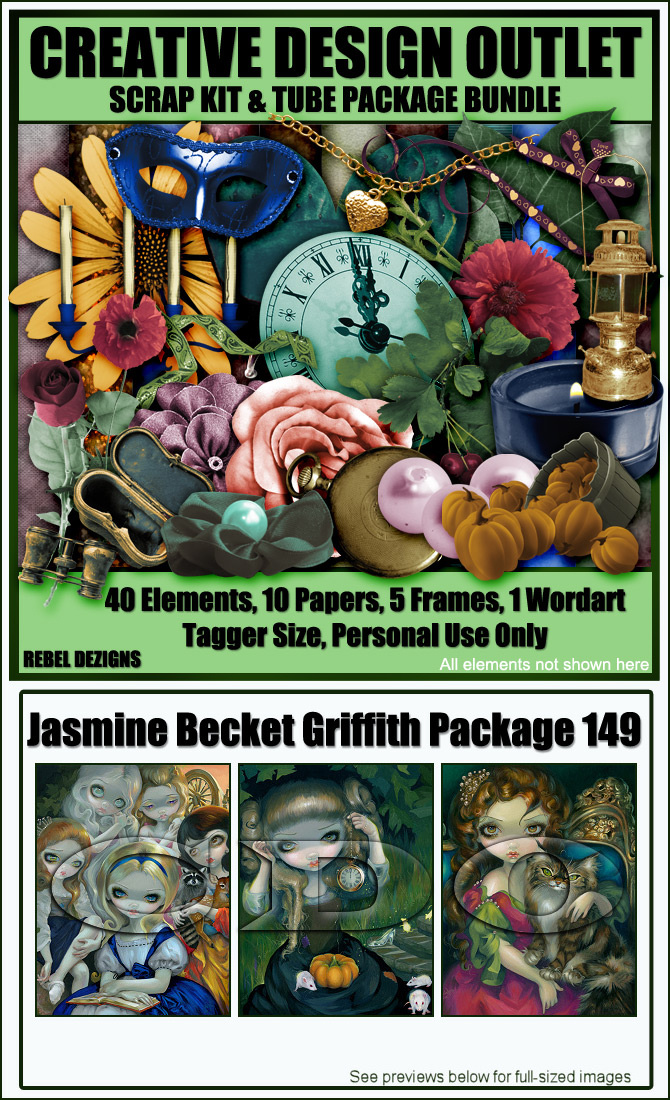 ScrapRD_JasmineBecketGriffith-Package-149
