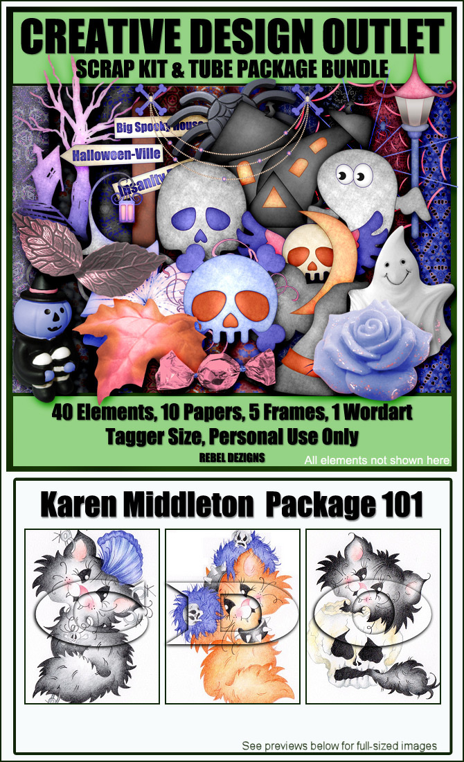 ScrapRD_KarenMiddleton-Package-101
