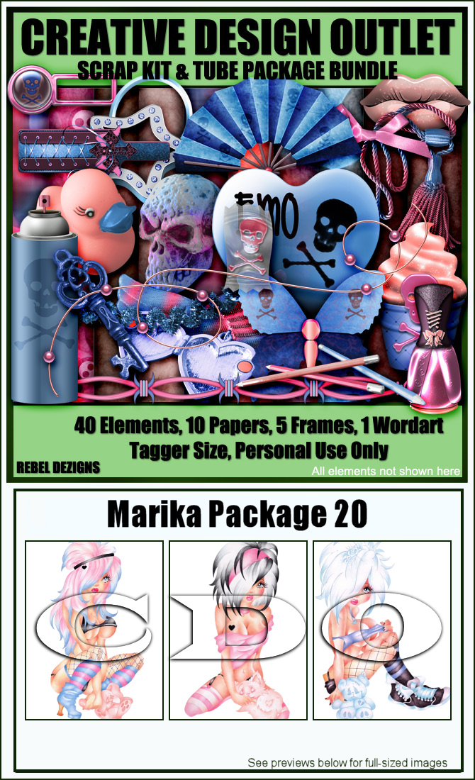 ScrapRD_Marika-Package-20