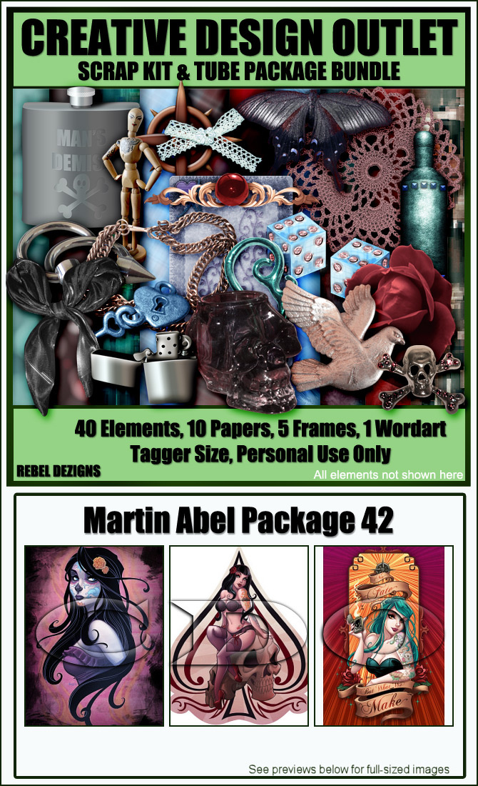 ScrapRD_MartinAbel-Package-42