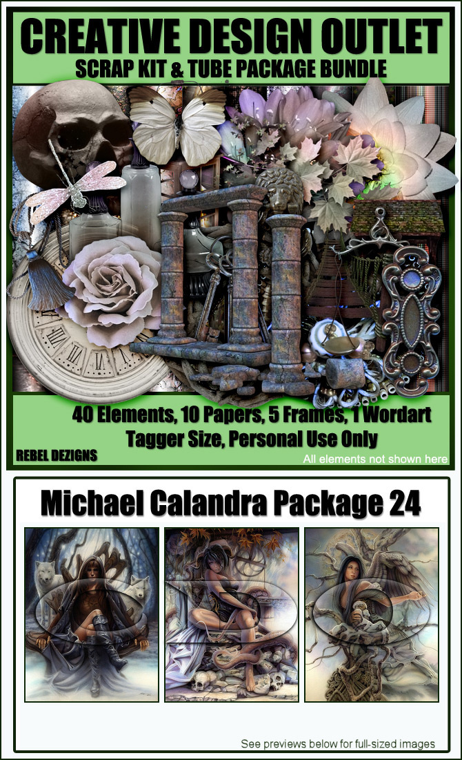 ScrapRD_MichaelCalandra-Package-24