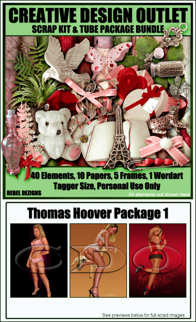ScrapRD_ThomasHoover-Package-1