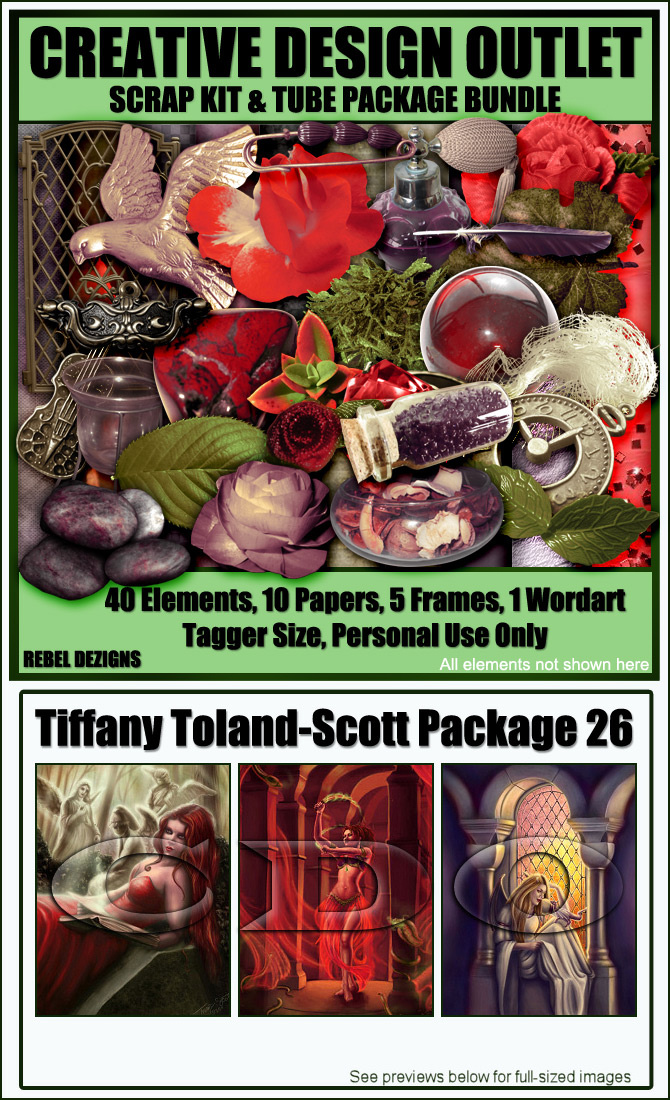 ScrapRD_TiffanyTolandScott-Package-26