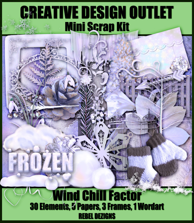 ScrapRD_WindChillFactor-mini