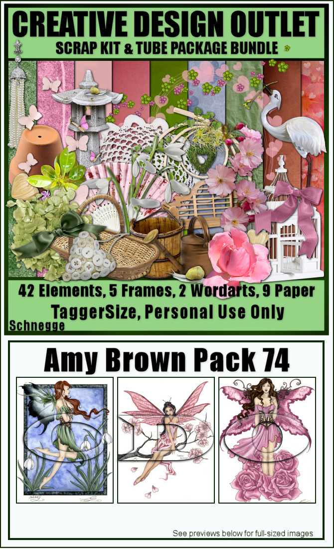 ScrapSchnegge_AmyBrown-Package-74