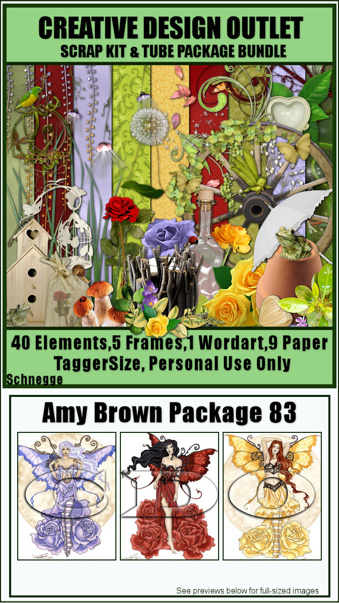 ScrapSchnegge_AmyBrown-Package-83