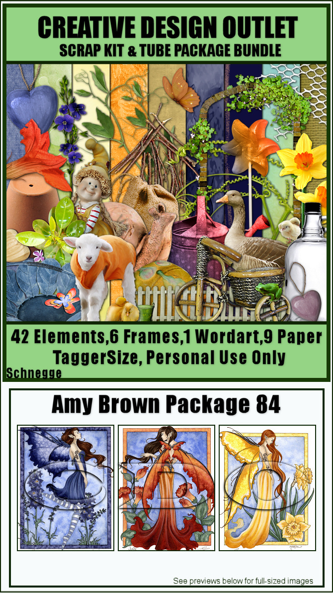 ScrapSchnegge_AmyBrown-Package-84