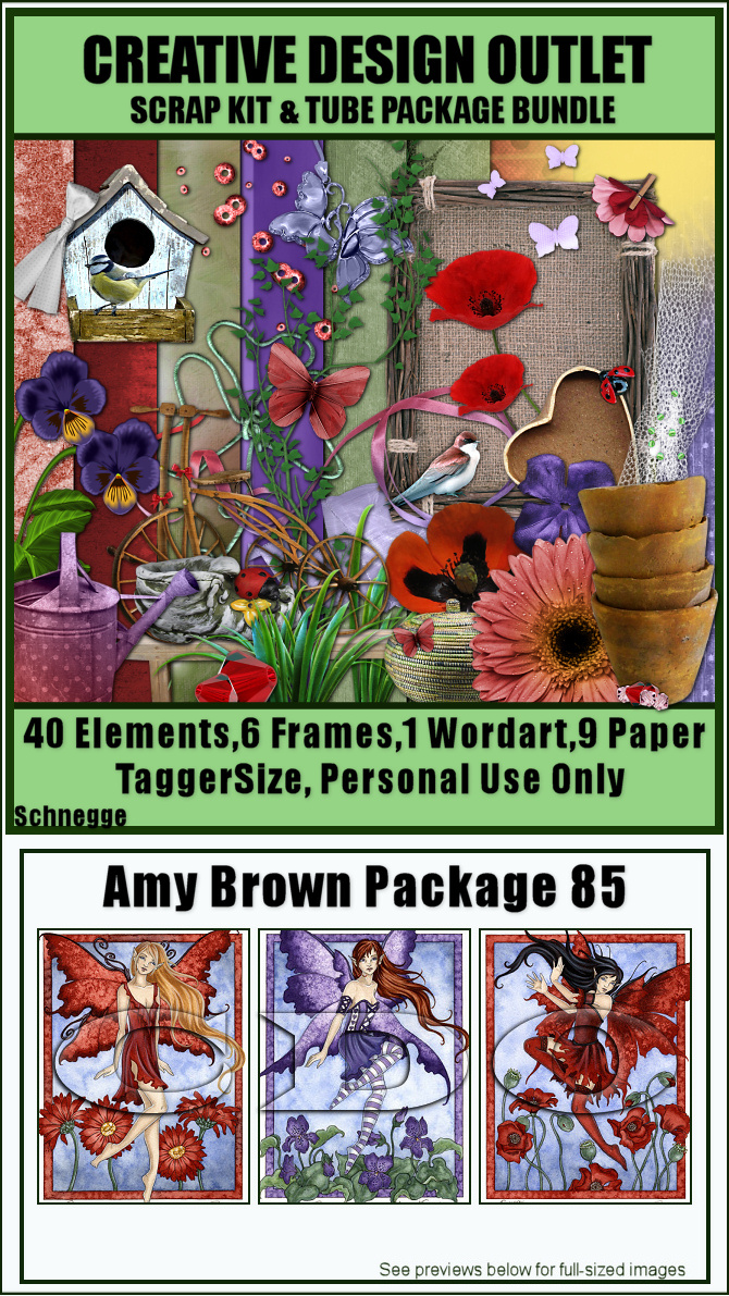 ScrapSchnegge_AmyBrown-Package-85