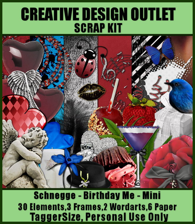ScrapSchnegge_BirthdayMe-mini