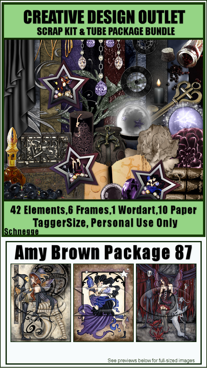 ScrapSchnegge_AmyBrown-Package-87