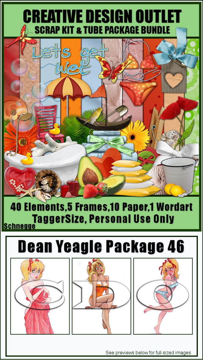 ScrapSchnegge_DeanYeagle-Package-46