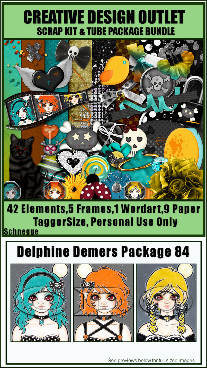 ScrapSchnegge_DelphineDemers-Package-84