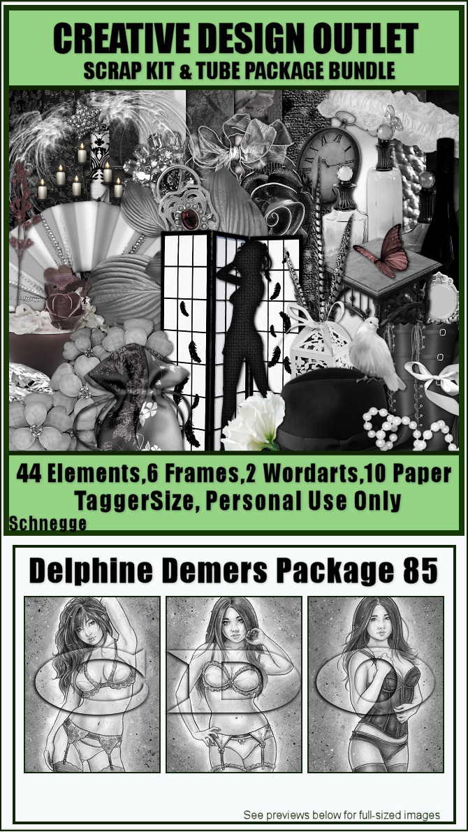 ScrapSchnegge_DelphineDemers-Package-85