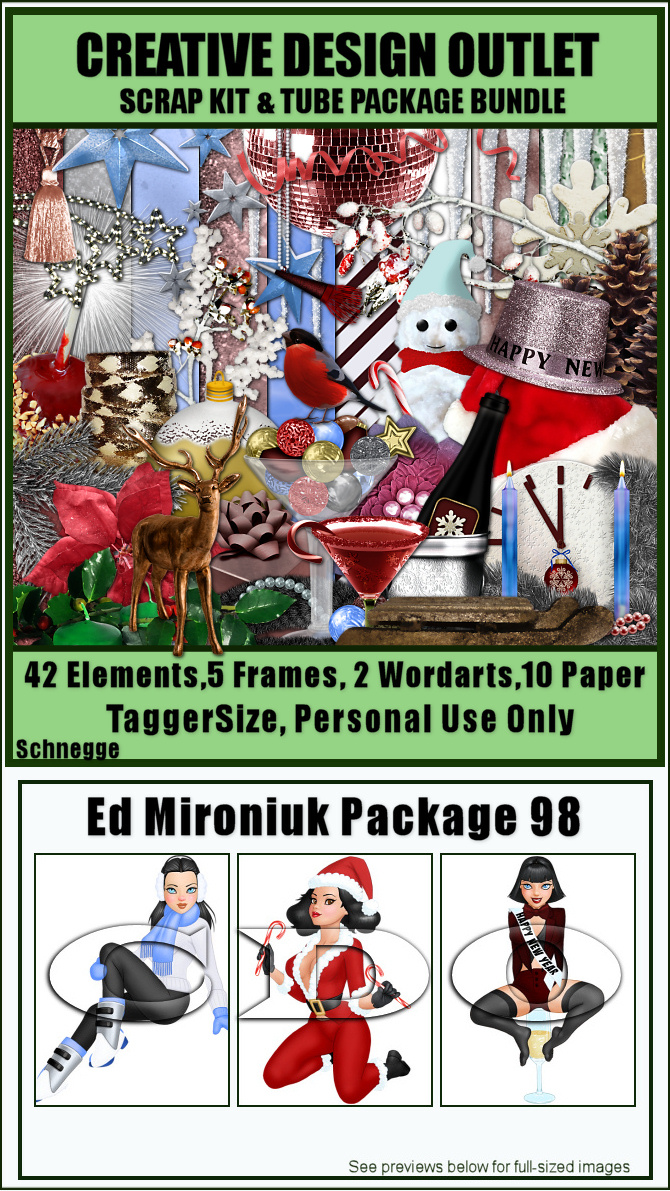 ScrapSchnegge_EdMironiuk-Package-98