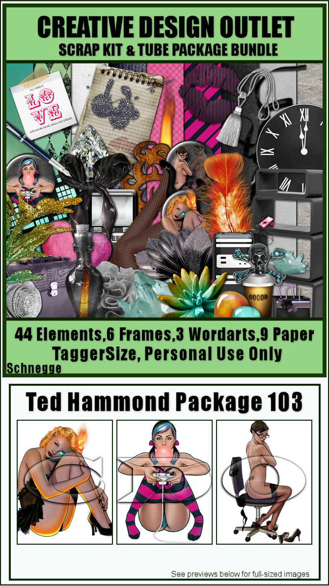 ScrapSchnegge_TedHammond-Package-103