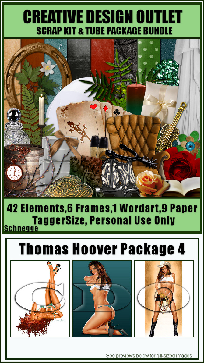 ScrapSchnegge_ThomasHoover-Package-4