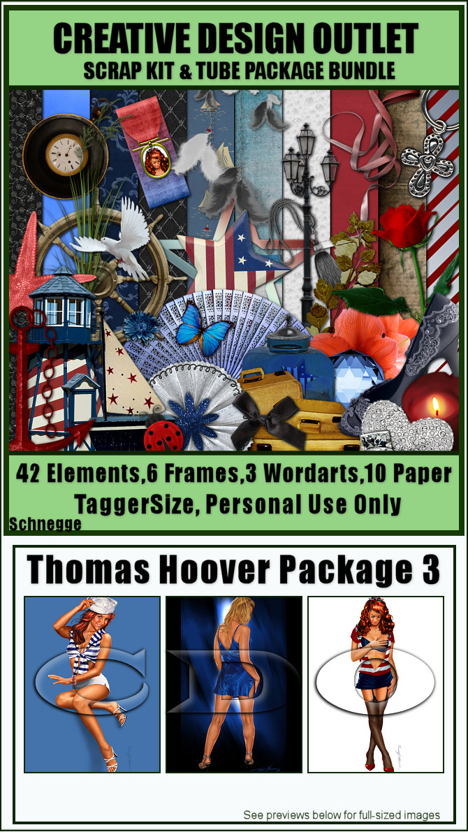 ScrapSchnegge_ThomasHoover-Package-3