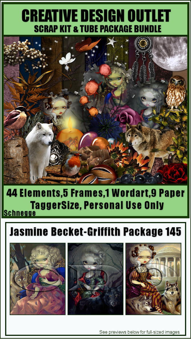 ScrapSchnegge_JasmineBecket-Griffith-Package-145
