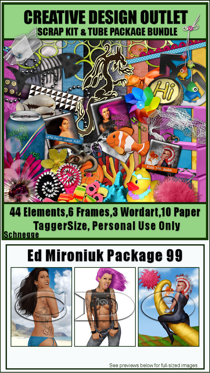 ScrapSchnegge_EdMironiuk-Package-99