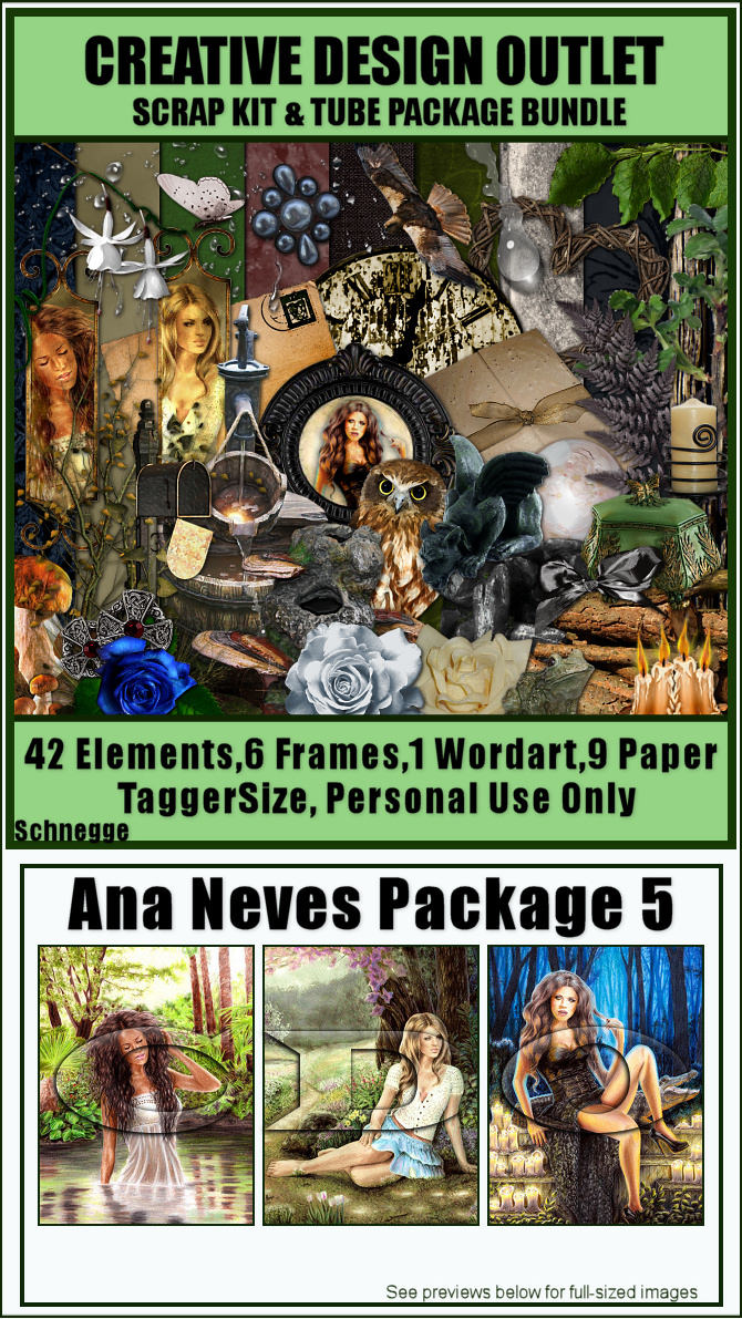 ScrapSchnegge_AnaNeves-Package-5