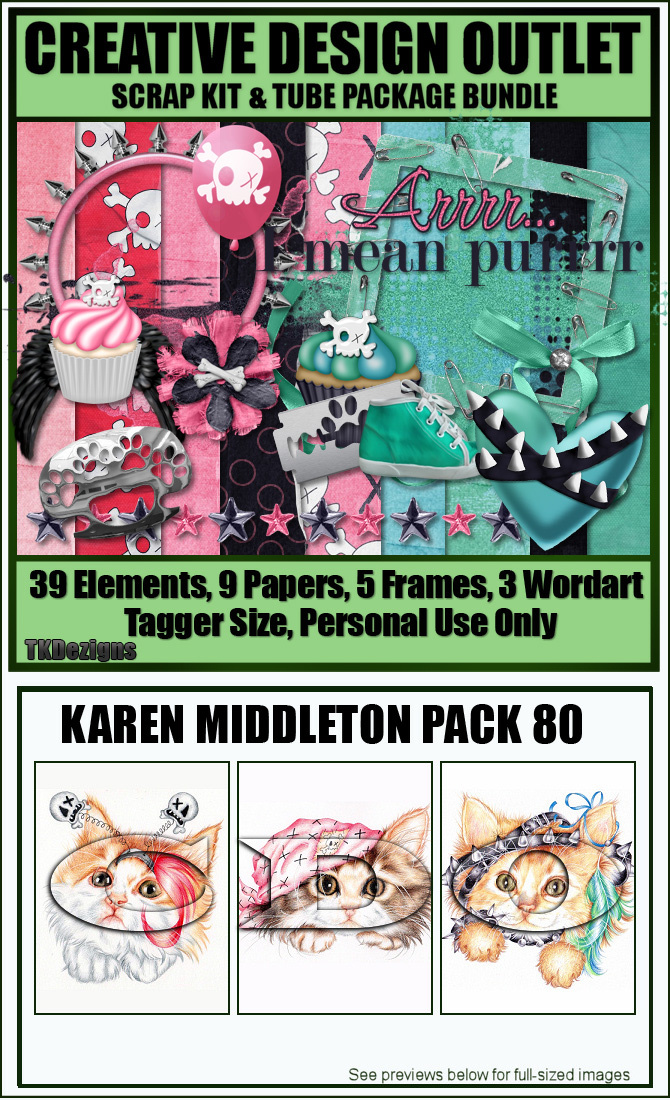 ScrapTK_KarenMiddleton-Package-80