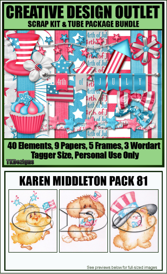 ScrapTK_KarenMiddleton-Pack-81