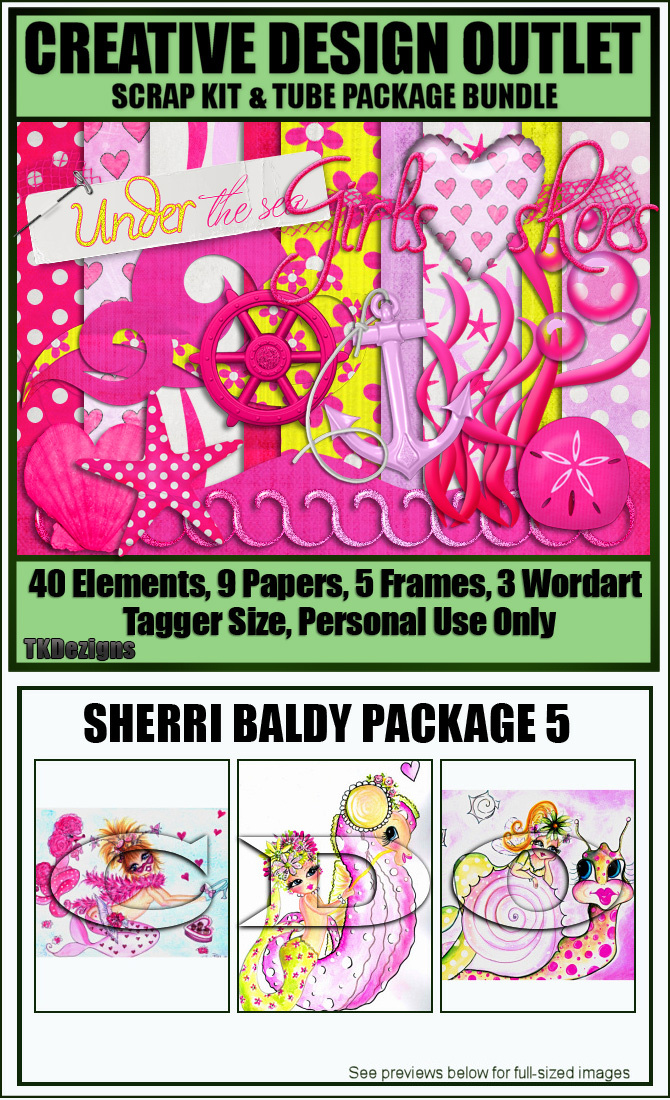 ScrapTK_SherriBaldy-Package-5