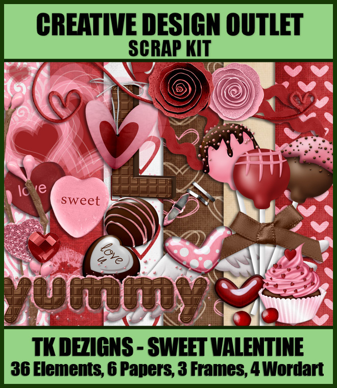 ScrapTK_SweetValentine-mini