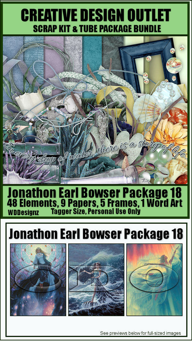 ScrapWDD_JonathonEarlBowser-Package-18
