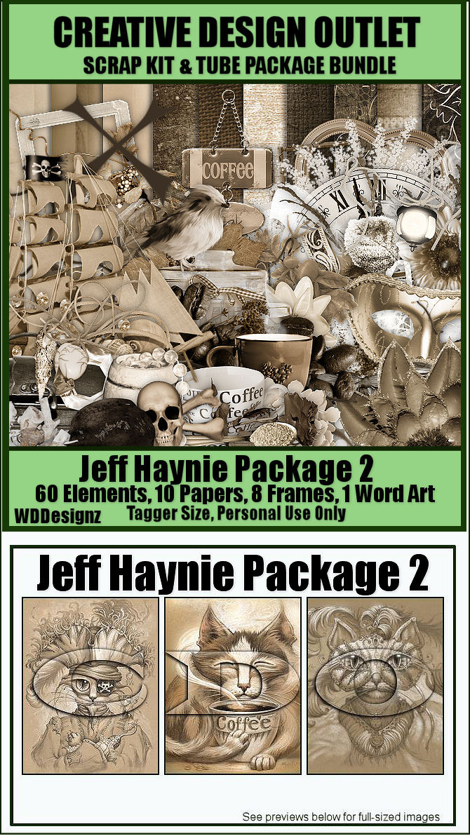 ScrapWDD_JeffHaynie-Package-2
