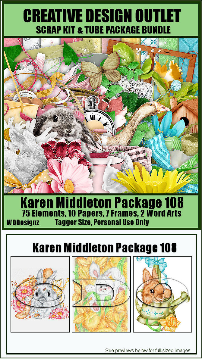 ScrapWDD_KarenMiddleton-Package-108