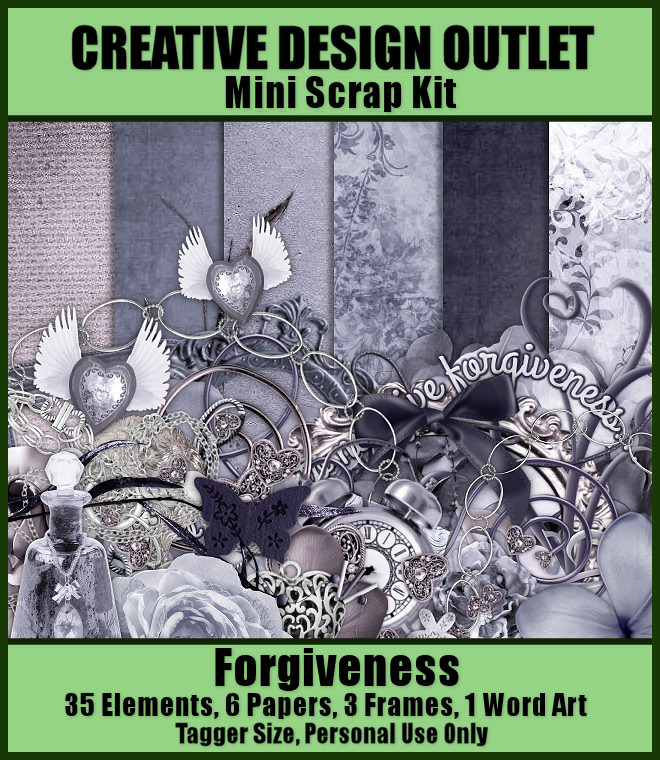 ScrapWDD_Forgiveness-mini
